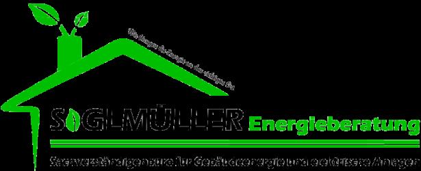 Siglmüller Energieberatung